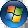 Windows 2008 Server - Dedicated Servers